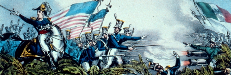 mexican-american-war-H